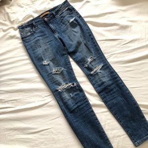 Joe's Jeans size 27